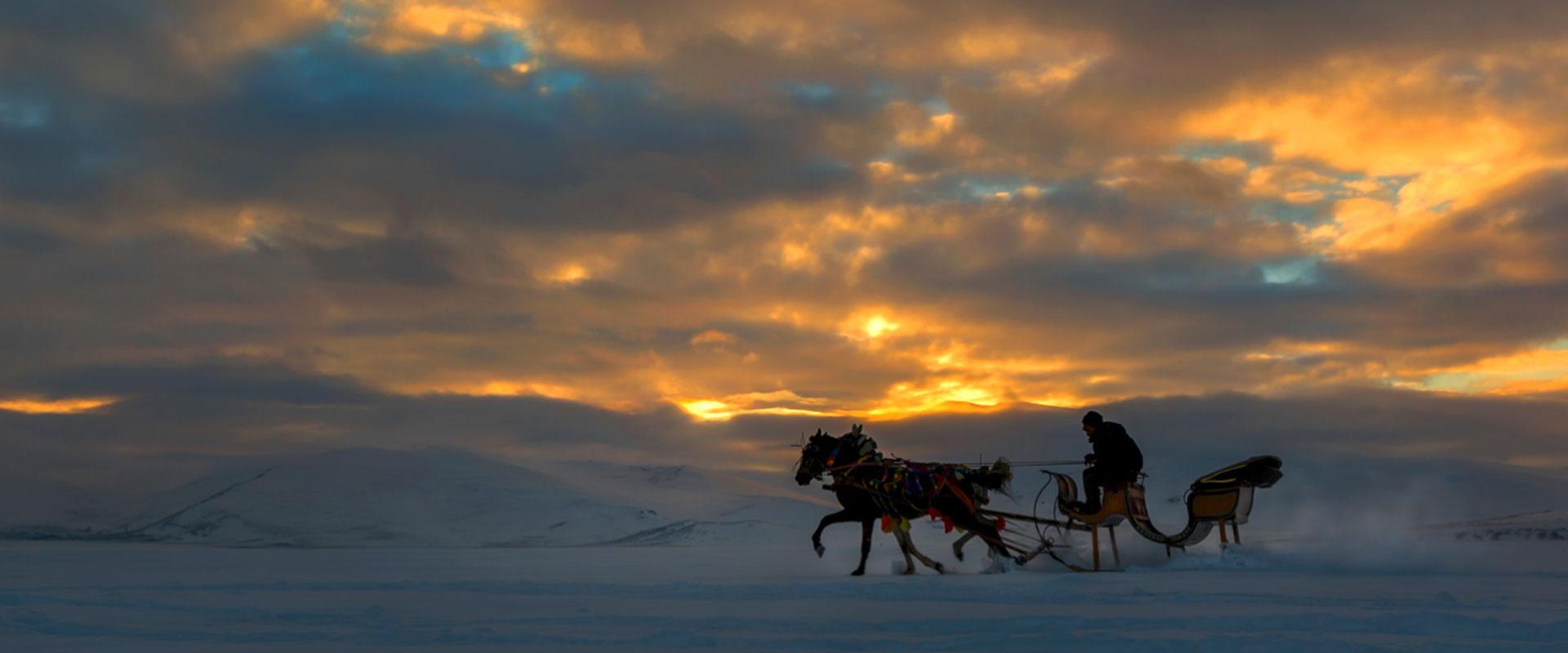 Kars Ardahan Turu – Slider – Kars 2