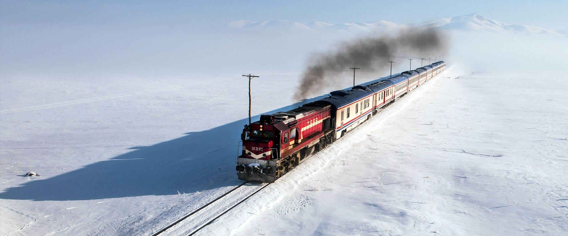 Kars Ardahan Turu – Slider – Kars 1